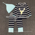 2017 Infants designs baby clothes wholesale price baby romper  2017 Infants designs baby clothes wholesale price baby romper
