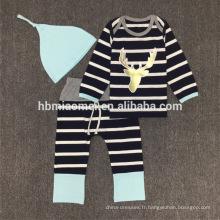 2017 Infants conçoit bébé vêtements en gros prix bébé barboteuse 2017 Infants conçoit bébé vêtements en gros prix bébé barboteuse