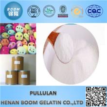 Fabrik Pullulan CAS Nr. 9057-02-7