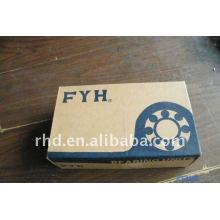 FYH Pillow block bearing UCP210