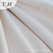 2015 tricoté tissu de soie fournisseur