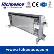 Драйвер для струйной печати Richpeace Ink-Jet
