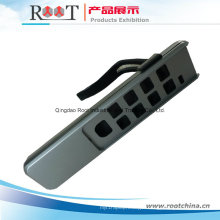 OEM Plastic Injection Moulded Products