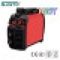 Mini machine de soudure de Sanyu MMA avec l'inverseur d'IGBT