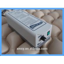 Medical air mattress anti bedsore mattress with pump medical bed mattress