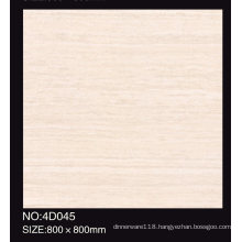 600X600 Made in China Grade AAA Soluble Salt Polished Ceramic Floor Tile