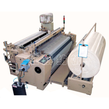 Ja11A Small Weft Desity Air Jet Looms