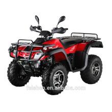 ÁGUA REFRIGERANDO 300CC ATV, QUADBIKE, MOVIMENTAÇÃO DE EIXO, SUSPENSÃO INDEPENDENTE (FA-H300)