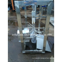 Poultry Heads Cutting Machine for Slaughter-Line