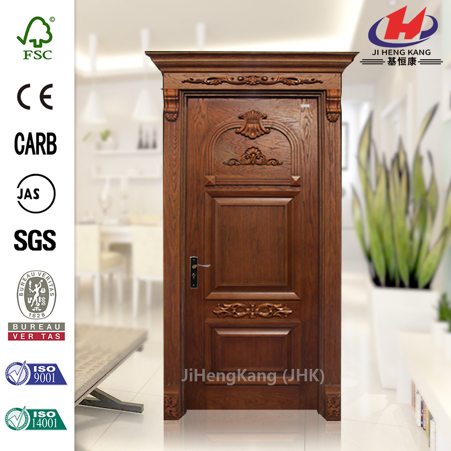 design wooden rare home manufacturers pictures door usa interior depot commercial doors the in georgia at