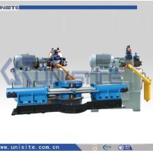 Alto nível de controle de direção de hidráulica hidráulico do mastro de encanamento (USC-11-003)