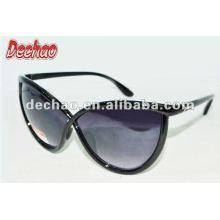 óculos de sol da moda de 2012