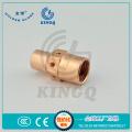 Peças de tocha Kingq Welding Fronius Isolator 42.0100.1018 for Aw4000