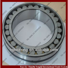 Paliers à rouleaux industriels NNU4928B / SPW33