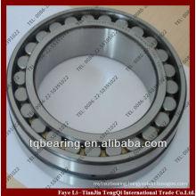 Industrial Roller Blade Bearings NNU4928B/SPW33
