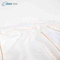 Комплект постельного белья из полиэстера