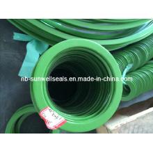 Carbon Steel Rings/316L/304 Gasket Rings