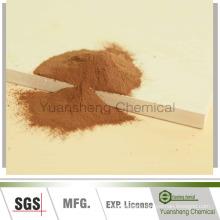 Sodium Lignosulphonate Special for Feed Additives