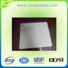 G11 Electrical Insulation Epoxy Laminated Sheet (F)