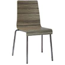 Горячие продаж обеденный стул с высоким качеством