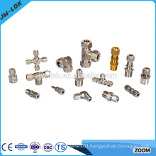 Best-selling hdpe adaptor flange pipe fitting