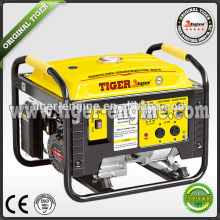 2.0KW-2.3KW 6.5HP TIG3000E Gasoline Generators Set