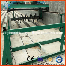 Biological Organic Fertilizer Fermentation Equipment