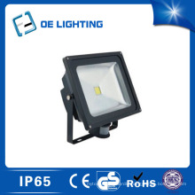 Certificate Quality 50W LED Flood Light with Sensor