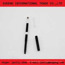 Популярная косметическая пластиковая ручка для упаковки