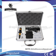 Eyebrow Lip Tattoo Permanent Makeup Kit Machine Equipment