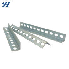 Hot Product Steel Structure Hanging Weight Of Steel Angles