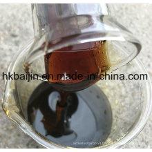 Industrial grade refined/ crude Glycerine 80% 99.5%