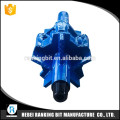 Metal sealing drilling bits use oil,water well drilling chamber reamers for sale