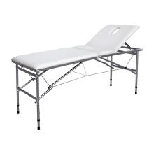 Покрытие массажного стола