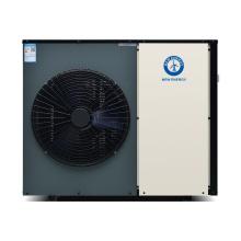 Inverter House Heating Heat Pump 3P