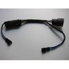 Glow Plug Wire Harness 7.3 idi