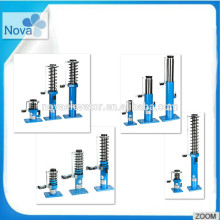 Elevator Safety Parts Oil Buffer