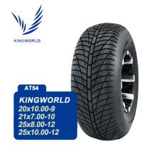 pneu ATV 20 x 10-9
