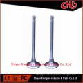 Впускной клапан ISX15 QSX15 для горячего дизельного двигателя продажи 4059216
