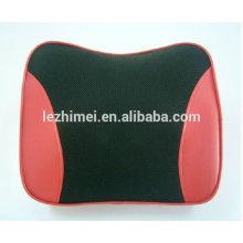 LM - 700C pétrissage coussin de Massage portative avec chaleur
