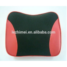 LM-700C Shiatsu Heat Car Seat Massager