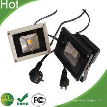 15W Meawell controlador de inundación del LED 3 años de garantía