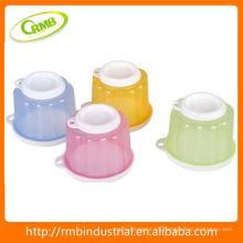 2014 caja de almacenamiento de plástico (RMB)