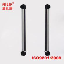 Infrared Fence Alarm for Security System (ALF-02)