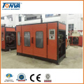 Plastic Making Machine Price for 20L All Kinds of Jerry Can