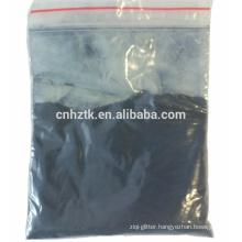 Reactive Turquoise Blue G 21 150% , 266%, 300% (cotton textile dyestuff)