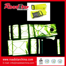 Newest High Visibility Waist Belt for Horse Riding