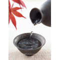Vino de sake japonés daiginjo con 1.8L, 750ML, 360ML / botella