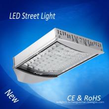 70W Чжуншань уличный свет производителей привели уличный модуль света