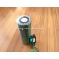PVC/PE TIE TAPE Waterproof non-adhesive Garden Plastic plant binding Tapes